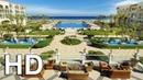 Premier Le Reve Hotel Spa, Ägypten