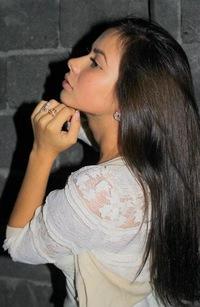 Мария Малинина, 4 октября 1994, Джанкой, id221822831