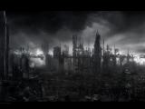 Выжить в апокалипсис - серия 3