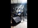 DRUMMers PARTy Pt. 2 - Live