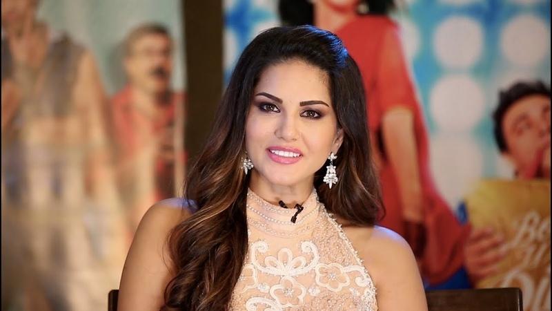 Sunny Leone, Ram Kapoor Kuch Kuch Locha Hai Cast go CRAZY | FULL EPI | Freaky Fridays | S4 E8