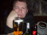 Алексей Плотников, 27 марта , Курган, id58431845
