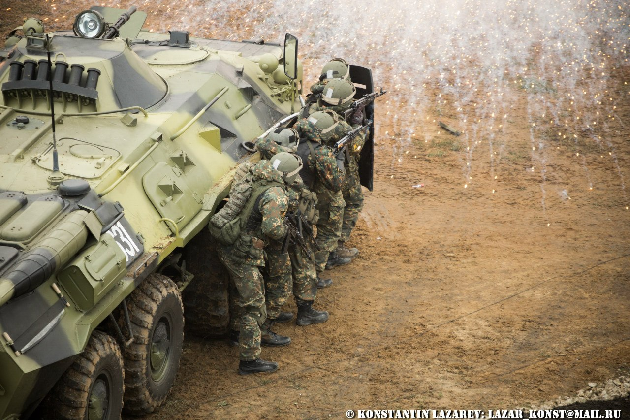 Armée Russe / Armed Forces of the Russian Federation - Page 20 Im8y_i_1XdE