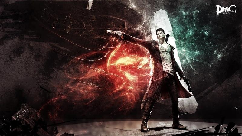 Элемент крови 1 / Фантастика / Георгий Зотов / Аудиокнига