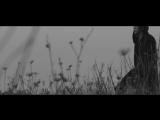 Gaerea - Catharsis (2018)