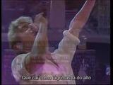 The Who Love Reign O'er Me Legendado