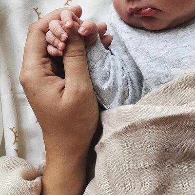 Mileniya Mommy