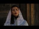 Isabel Bayrakdarian - Amen Hayr Surb