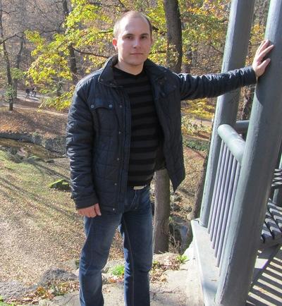 Юрий Nick, 28 марта , Винница, id10892245