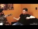 Seymur & Samil  - En sevilen 6 mahni yenilerden