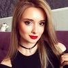 Anya Zakutkina