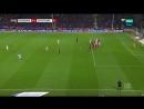 Фра Шту Мировой Футбол