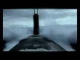 U96 - Das Boot (modern video mix)