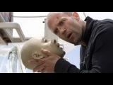 Адреналин 2: Высокое напряжение / 2009 / Ссылка на фильм внутри