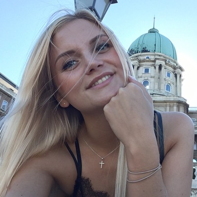 Anastasiya Takaiya