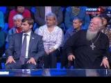 Аркадий Мамонтов   Спец. корреспондент   Война в Сирии