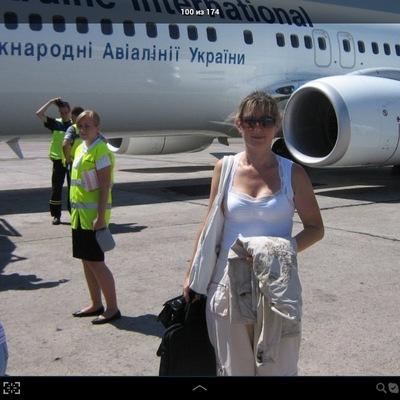 Наташа Корж, 15 января 1998, Пермь, id188510807