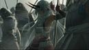 "Hiroyuki Sawano – It's Our Fight ""Suite"" | Epic Battle Music | BEST Anime Music"