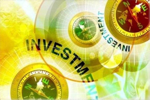 Финансовый рынок расчет и риск