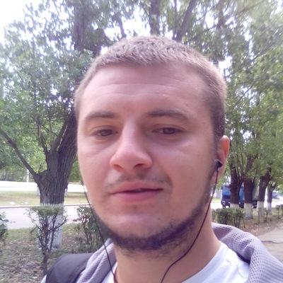 Вадим Веденецкий