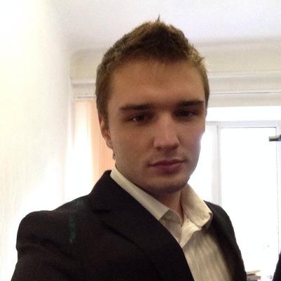 Александр Осадчий, 19 января , Киев, id47745665