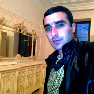 Dav Grigoryan, 20 января , Москва, id223582481
