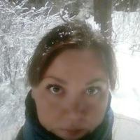 ВКонтакте Катя-Катюша Максимова фотографии