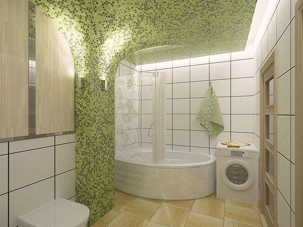 احدث واروع ديكورات وتصاميم سيراميك حمامات 2014 مجلة لمسة الفنية أثاث