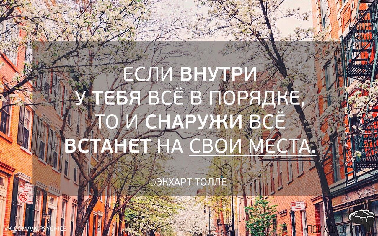 https://pp.vk.me/c543100/v543100143/2dd53/QG9FBY-iM4o.jpg