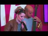 Pauline  Попел (acoustic ver.)