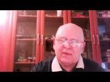 Видео с веб-камеры. Дата: 27 мая 2014 г., 15:57.Деньги.