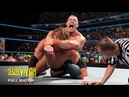 FULL MATCH - John Cena vs. Triple H vs. Shawn Michaels - WWE Title Match Survivor Series 2009