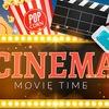 kino-sinema.ru - (кино синема ру)смотреть фильмы