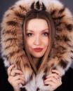 Айзиля Батырханова фото #22