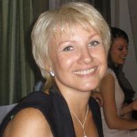 Аватар пользователя: Татьяна Бронникова