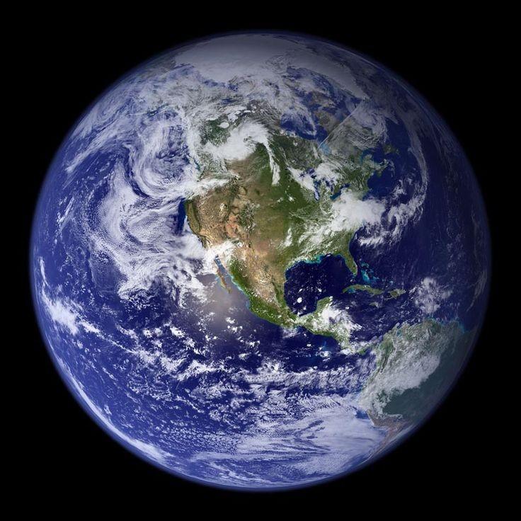 НАБИРАЮ ЛЮДЕЙ К СЕБЕ В КОМАНДУ ДЛЯ ПЕРЕФОРМАТИРОВАНИЯ ДЕСТРУКТИВНОЙ КАРМЫ ЗЕМЛИ ЧЕРЕЗ МЕНТАЛЬНЫЙ ПЛАН