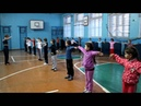 Урок у А.В.Бурдыко школа №3 Новозыбков.