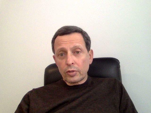 Сила и слабость руководителя Александр Фридман, тренер консультант