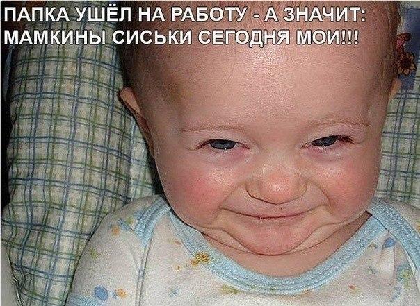http://cs306710.userapi.com/v306710315/7066/30wFQSqs7_g.jpg
