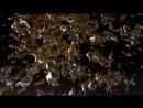 (Epic) ⨳ Enigma ⨳ Mea Culpa ⨳ (Dimitris Athanasiou Remix).