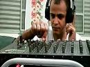 MIXADO DJ DRUN N BASS volume 3
