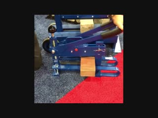 Инструмент для резки кирпича - Заметки строителя bycnhevtyn lkz htprb rbhgbxf - pfvtnrb cnhjbntkz
