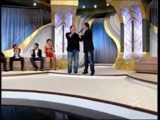 კაკული შავი ნაბადი KAKULI  gurielashvili &  MERAB sepashvili baido