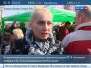 интервью для канала Россия 24 от 15 марта 2014 года