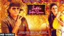 Sukha vs Selfie Queen Full Video Sukha Delhi Wala ft Jot Sidhu New Song 2018 White Hill Music