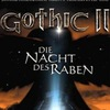 Gothic 2 For Android / IOS / WP
