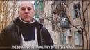 Артём Гришанов Добро с ракетами Good rockets War in Ukraine English subtitles