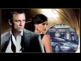007: Казино Рояль (2006) BDRip 1080p