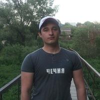Идрис Мааев