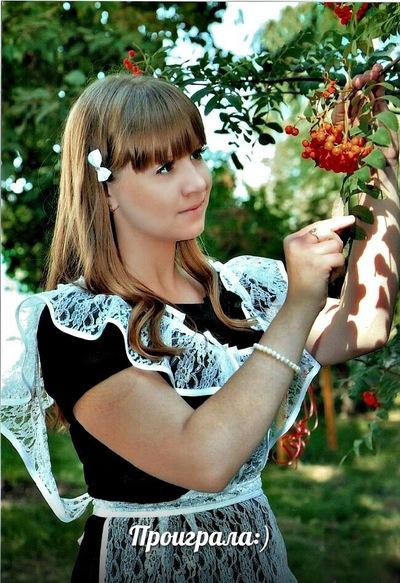 Маргарита Маношкина, 18 сентября , Омск, id73197647